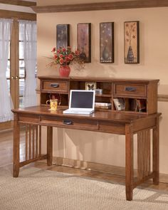 31 best timeless classic furniture images in 2019 classic rh pinterest com