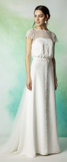 Die 52 Besten Bilder Von Rembo Styling Brautkleider Hochzeitskleider