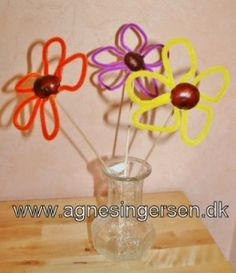 kastanje blomst fra min blog: http://agnesingersen.dk/blog/kastanje-blomsten/ Chestnut Kastanie