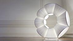 5-Jean-Marc_Gady_Product_Interior_Designer_Paris_FRENCH_CANCAN02