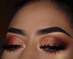 Eyeliner Tips - Eyeliner Tips Gorgeous Makeup, Love Makeup, Makeup Inspo, Makeup Inspiration, Makeup On Fleek, Kiss Makeup, Hair Makeup, Makeup Blog, Makeup Tips