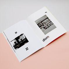 Random - Studio L'Étiquette