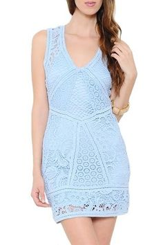 Dresses – Daily Chic