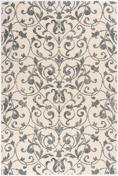 Covor Chic White, Axminster #homedecor #interiordesign #homedesign #inspiration House Design, Quilts, Blanket, Interior Design, Chic, Decoration, Modern, Inspiration, Home Decor