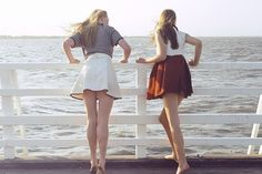Stealstylist.com: GIRLY PHOTOGRAPHY AND QUOTES MEGAPOST 1600+