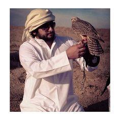Ahmed bin Mohammed bin Rashid Al Maktoum. Vía: aljrnaass