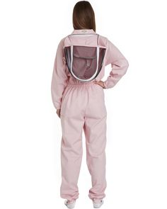 Max Protect Beekeeping Suit for Beekeepers – Natural Apiary USA Drone Bee, Bee Suit, Bee Hive Plans, Cotton Suit, Me Clean, Queen Bees, Bee Keeping, Suits You, Fashion Backpack