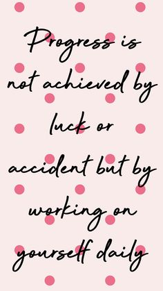 ideas for wall paper phone quotes mottos Words Quotes, Wise Words, Me Quotes, Motivational Quotes, Funny Quotes, Sayings, Happy Quotes, Positive Quotes, Comfort Quotes