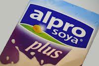 Sojaproteïnen doen een stuk minder voor de spiermassa dan melkproteïnen, meldt een nieuwe studie. Het is nauwelijks verrassend, deze niet-toegevoegde waarde van desojadrank.Sojamelk heeft nauweli…