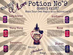 Make Your Own Magic This Valentine's Day with Natural Aphrodisiacs!  Essential Oils have been used for centuries to Increase sensual desire and pleasure!  Lady Sclareol, Ylang Ylang, Sensation, ScarlEssence, Rose, Shutran are just a few.  These oils are used to Increase Libido, Arousal, Vitality, Estrogen, Testosterone, Self-Expression and Vigor, Increase Confidence, Love & Self Love, and Balance Male & Female Energies.  Visit All Franked Up on Facebook, Twitter, Instagram and Twitter for More information on Young Living Essential Oils!