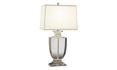Elegant Table Lamp — JAMIESHOP