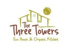 Slieve Aughty Centre  #greentravel  #ecofriendly Riding Holiday, Organic Restaurant, Cooking Classes, Organic Recipes, Towers, Organic Gardening, Effort, Centre, Ireland