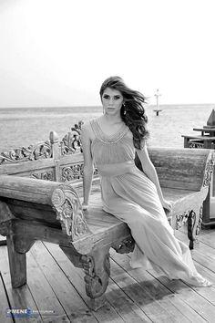 Isamea Miss Teen Aruba