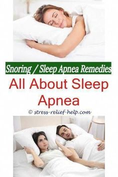 Ways To Treat Sleep Apnea Without Cpap,ways to stop snoring at night.What To Do For Snoring Home Remedies,why do i snore block snoring sound - help with snoring sleep apnea machine cost. What Causes Sleep Apnea, Sleep Apnea Treatment, Causes Of Sleep Apnea, Sleep Paralysis, Home Remedies For Snoring, Sleep Apnea Remedies, Insomnia Remedies, How To Prevent Snoring, Natural Remedies