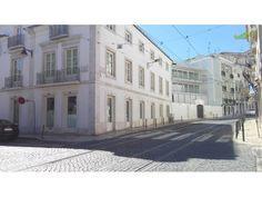 Loja Arrendamento 2200€ em Lisboa, Estrela, Santos (Santos-o-Velho) - Casa.Sapo.pt - Portal Nacional de Imobiliário
