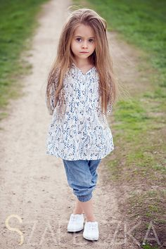 Class-only »szafeczka.com - blog parentingowy - children's fashion