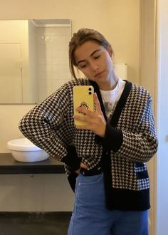 20 Edgy Fall Boulevard Taste 2018 Outfits To Reproduction – Kendall Jenner Outfits Casual, Looks Style, Style Me, Pretty Outfits, Cute Outfits, Summer Outfits, Look Fashion, Fashion Outfits, Heels Outfits