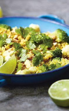 Les 74 Meilleures Images Du Tableau Cuisine Vegetarienne Sur