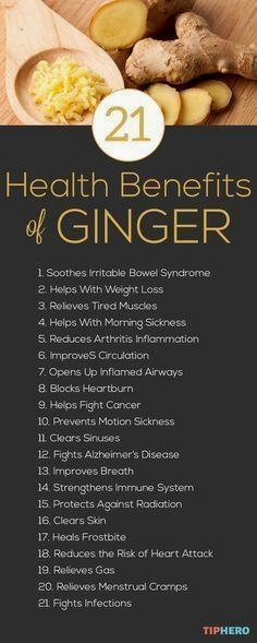 Holistic Health Remedies Natural Cures for Arthritis Hands - Ginger really is a magical root! Our only question is what cant it do? Whats your favorite use for ginger? Natural Cure For Arthritis, Natural Cures, Natural Treatments, Natural Oil, Natural Foods, Natural Health Remedies, Natural Beauty, Natural Products, Natural Health Tips