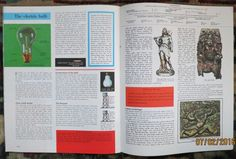 http://www.ebay.ie/itm/Knowledge-magazine-No81-Albert-Einstein-Joan-of-Arc-Iran-The-Cossacks-1964-/272470650545?hash=item3f70842eb1:g:IL0AAOSwWTRWt0k-