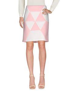 OPENING CEREMONY . #openingceremony #cloth #dress #top #skirt #pant #coat #jacket #jecket #beachwear #