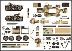photo ww2.bmw.papercraft.by.rawen.via.papermau.02a_zpsrbqupqji.jpg