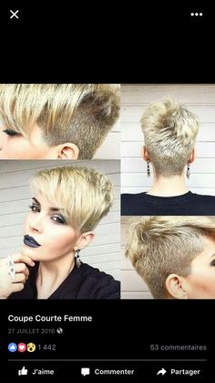 Material Girls, Hair, Whoville Hair, Strengthen Hair