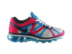 best service 35727 21bb3 Nike Air Max+ 2012 These are SICK! Cute Running Shoes, Nike Air Max Running