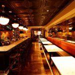 A Nightcap with Tavern62's David Burke