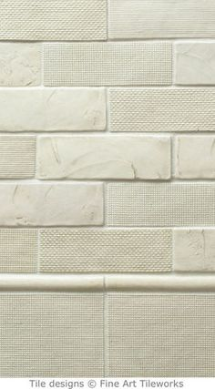 Traditional Kitchen Tile ~ SUBWAY TILE