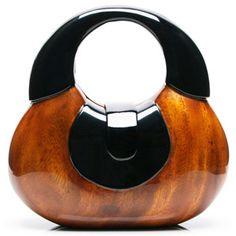 handbag culture   Monoco