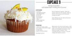 cupcake list - Album on Imgur