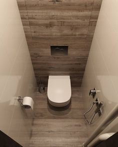 Common Bathroom Remodel Tool (Free & Paid) - My Romodel Wc Design, Toilet Design, Bathroom Design Luxury, Modern Bathroom Design, Bathroom Sets, Small Bathroom, Bathroom Bidet, Small Toilet Room, Bathroom Inspiration