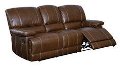 "Global U9963 Sofa  - Dimensions: 89"" x 39"" x 40""."