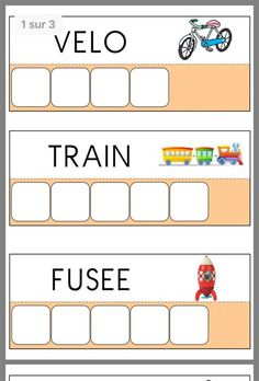 Pin By Maria Garcia On Vocales   Alphabet Activities Alphabet Activities, Preschool Activities, Handwriting Practice Paper, Teaching French, Crafts For Kids, Craft Kids, Social Studies, Transportation, Classroom