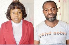 Betrayal Of Trust: Fake Promise, 'He promised to marry me' - Drug tra...