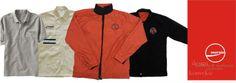 konveksi untuk pembuatan baju seragam perusahaan