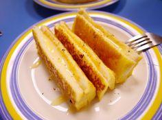 台北必吃早餐店