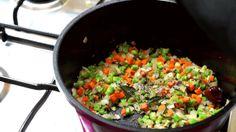 upma pakoda,upma,pakoda,south indian,fooodiz,indian food recipes,food items,beans,carrots,black pepper