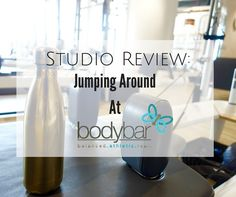 Studio Review of Bod