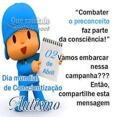 ALEGRIA DE VIVER E AMAR O QUE É BOM!!: DIÁRIO ESPIRITUAL #76 - 02/04 - Compaixão