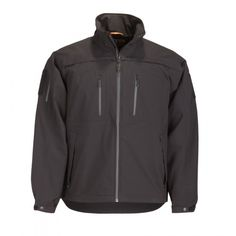 5.11 Tactical Concealed Carry Sabre Jacket   Official 5.11 Site