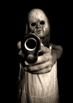 The Dark Eyes.