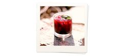 Will have to try this one day! Online Exclusive: Beet Cocktail Recipe   Atlanta Homes & Lifestyles