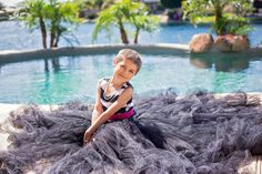 Beautiful YOU 2016- Whitney | Laura Gordillo Photography | Phoenix Arizona Photographer