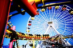 by lomoteddy - Lomography    (pinned by E.L.)