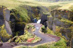 DARAUF SOLLTEST DU BEI DEINER ERSTEN ISLAND REISE NICHT VERZICHTEN Lieblingsplätze: TOP11 der schönsten Orte Islands