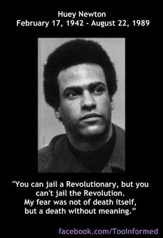 Image result for black panther co-founder huey newton is killed