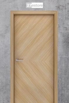 European Oak Rio Doors. doors by 27 estore #27estore #homedecor  #interiors #homeremodel #homeinspo