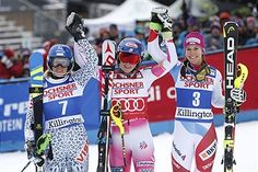 Slovakian Alpine ski athlete Veronika Velez- Zuzulova and her husband. Church Wedding Ceremony, Alpine Skiing, The St, World Cup, Athlete, Audi, Husband, Poses, Baseball Cards